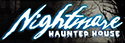 Best Haunted House Mission Logo